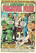 Fantastic Four Vol 1 94 001