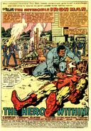 Iron Man Vol 1 133 001