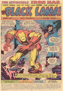 Iron Man Vol 1 53 001