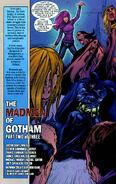 Legends of the Dark Knight Vol 1 205 001