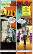 Superman Vol 2 132 001