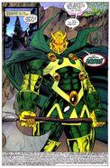 Thor Vol 1 483 001