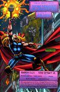 Thor Vol 1 493 001