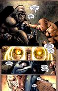 X-Men Vol 2 176 001