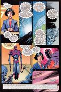 X-Men Vol 2 87 001