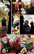Action Comics Vol 1 721 001