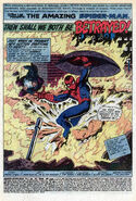 Amazing Spider-Man Vol 1 214 001