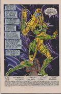 Avengers Terminatrix Objective Vol 1 1 001