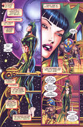 Avengers Vol 1 393 001