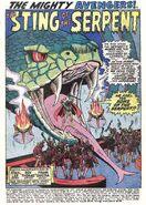 Avengers Vol 1 73 001