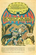 Batman Vol 1 277 001