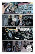 Daredevil Vol 4 1 001