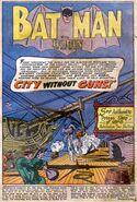 Detective Comics Vol 1 196 001