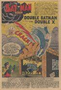 Detective Comics Vol 1 316 001