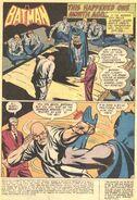 Detective Comics Vol 1 399 001