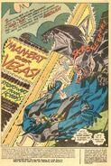 Detective Comics Vol 1 429 001