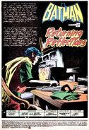 Detective Comics Vol 1 555 001