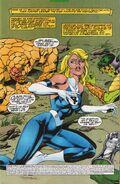 Fantastic Four Vol 1 407 001