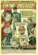 Fantastic Four Vol 1 91 001