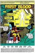 Iron Man Vol 1 268 001