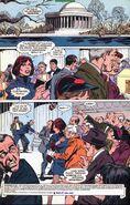 Superman Vol 2 99 001