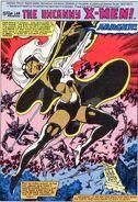 Uncanny X-Men Vol 1 143 001