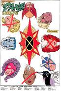 Uncanny X-Men Vol 1 249 001