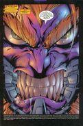 Uncanny X-Men Vol 1 328 001