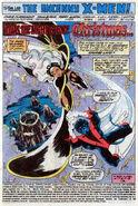 X-Men Vol 1 119 001