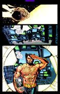 X-Men Vol 2 138 001
