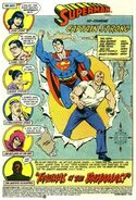 Action Comics Vol 1 566 001