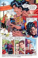 Action Comics Vol 1 711 001