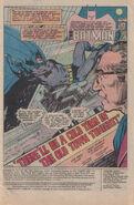 Batman Vol 1 308 001