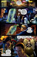 Batman Vol 1 670 001
