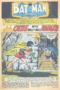 Detective Comics Vol 1 329 001