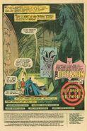 Detective Comics Vol 1 474 001