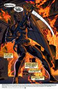 Detective Comics Vol 1 690 001