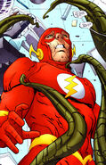 Flash Vol 2 233 001