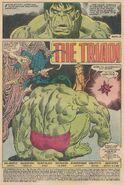Incredible Hulk Vol 1 309 001