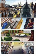Legends of the Dark Knight Vol 1 181 001