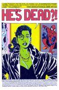 Sensational She-Hulk Vol 1 50 001