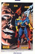 Superman Vol 2 90 001