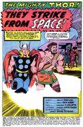Thor Vol 1 131 001