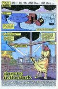 Uncanny X-Men Vol 1 170 001