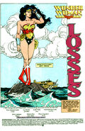 Wonder Woman Vol 2 73 001