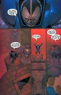 X-Men Vol 2 183 001