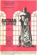 Batman Vol 1 405 001