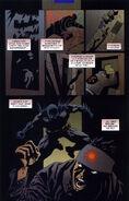 Batman Vol 1 623 001