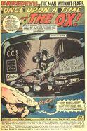 Daredevil Vol 1 86 001