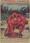 Daredevil Vol 1 98 001